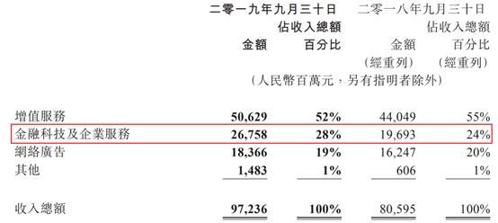 人均交易量_世界人均读书量排名