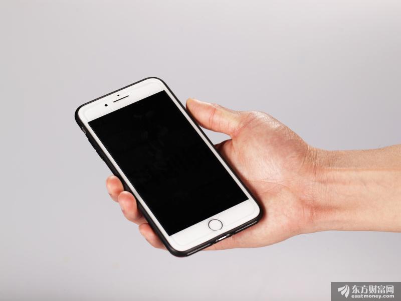 五大院士话5G:未来一切物体皆可成为手机?这些领域有投资机会
