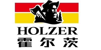 店铺logo设计图案素材