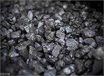 环保限产扰动 铁矿价格承压