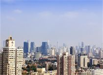 深圳市政府党组(扩大)会议:谋划一批有含金量、示范性的重大改革创新政策