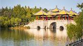 2019中国10个最宜居的城市排名