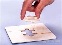 拓展区块链行业  韩国经纪公司推出借贷服务平台