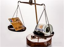 年内铜价有望温和抬升 高点看至50000元/吨