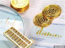 钯金持续刷新历史高点 这只正牌概念股却没怎么涨!分析称:还得涨