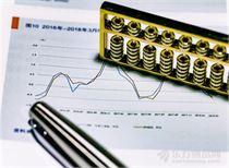 前7个月证券期货机构新设产品逾3000亿元