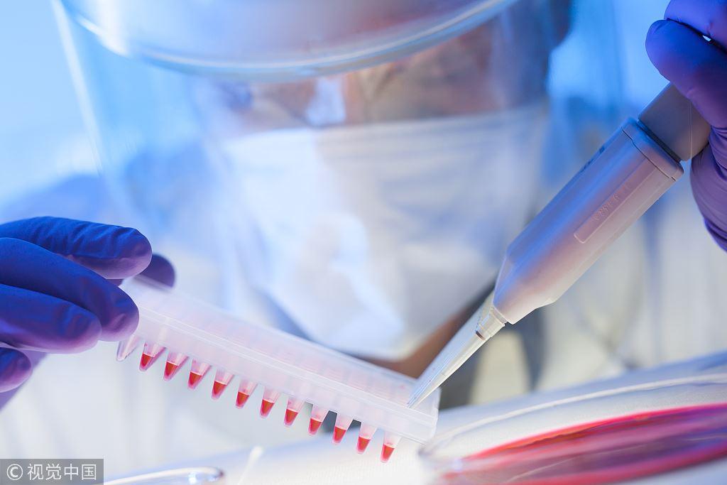 新型肺炎诊疗方案试行第三版:冠状病毒对热敏感 部分患者可无发热