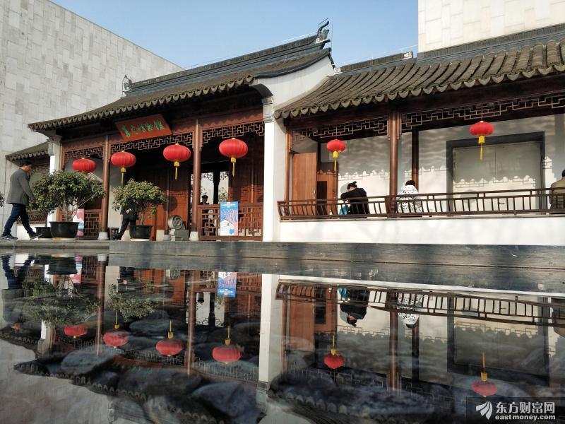 27日起北京所有旅游团禁止出行