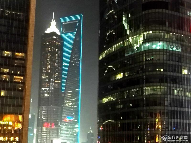 上海市各类企业不早于2月9日24时前复工