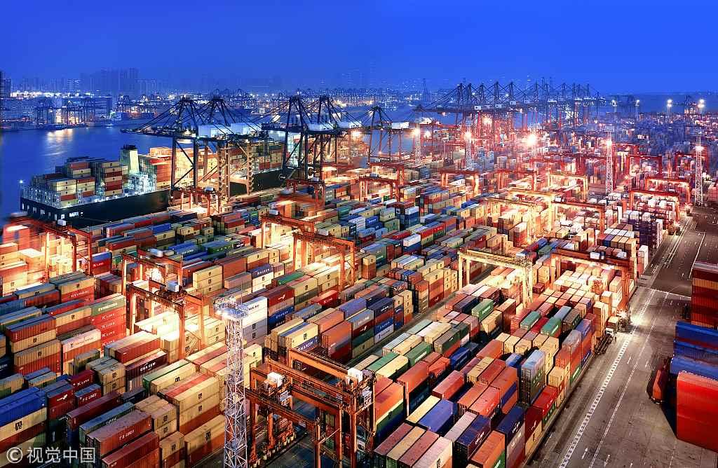 商务部:市场供应有保障 请消费者按需理性消费