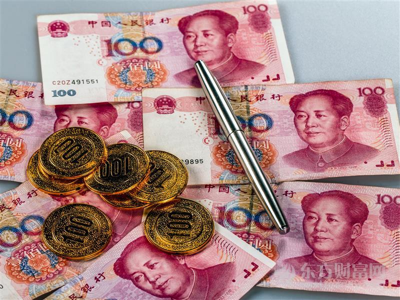 [图片专题1178期]图说:深圳本地A股公司总市值超10万亿元,网络赌城开户全国第二