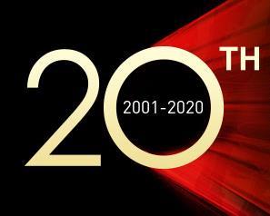 第20届中国股权投资年度论坛