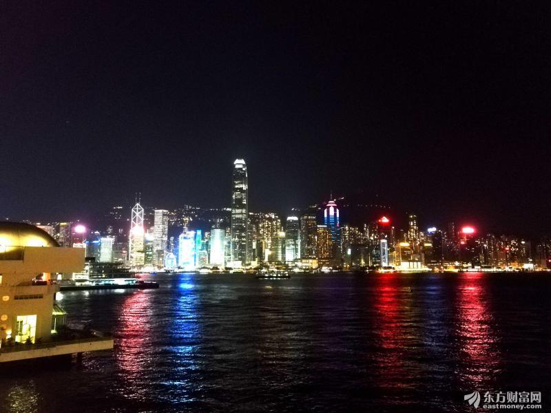 2020上海外滩大会