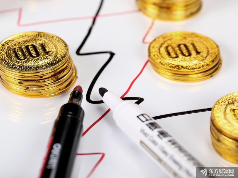 美股三大指数集体收涨 纳指涨逾2.5%