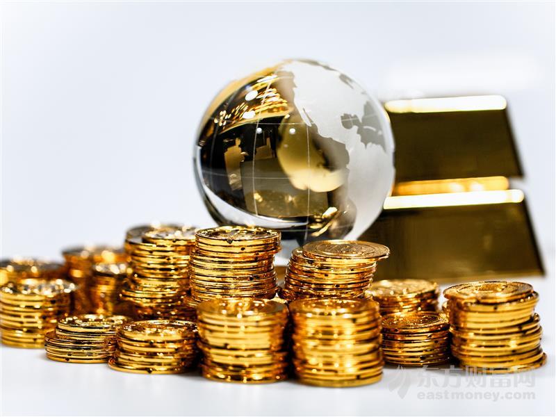 比特币首破两万再创历史新高!美股区块链板块起舞 A股概念股或绝地反弹