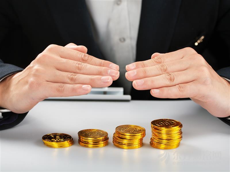 银行贵金属账户产品收紧:继铂、钯金后 金银账户新开户也暂停