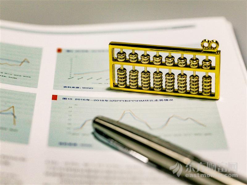 """四项界定标准 两种风险分类 影子银行官方""""画像""""首度发布"""