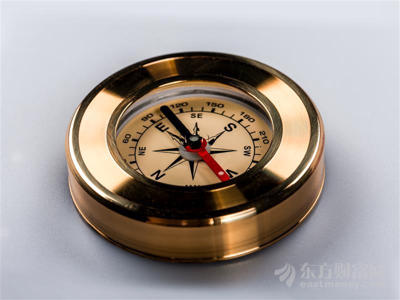 天津延期复工开学 具体时间将提前通知