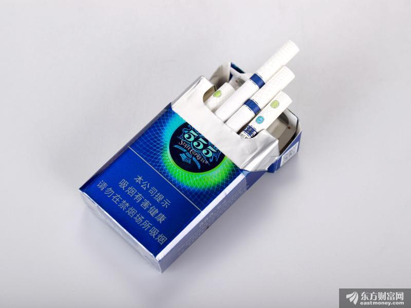 吸烟者感染新冠病毒率远低于非烟民?钟南山团队回复:不同意
