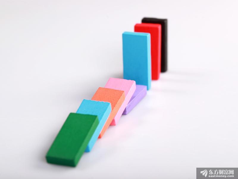 渤海证券:建议关注优质龙头券商的投资价值