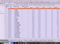 王牌出击:成交量数据有看点 查找数据