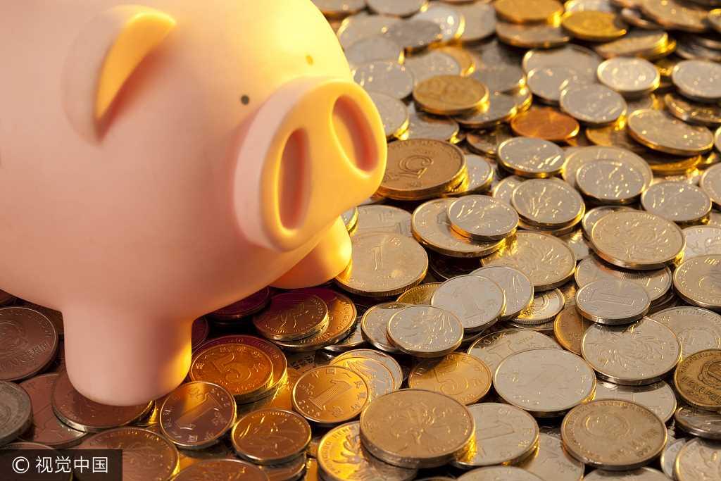 财政部发布《关于支持金融强化服务 做好新型冠状病毒感染肺炎疫情防控工作的通知》