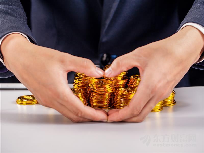 3月私募信心指数环比涨1.03% 机构:A股已具备牛市三大要素