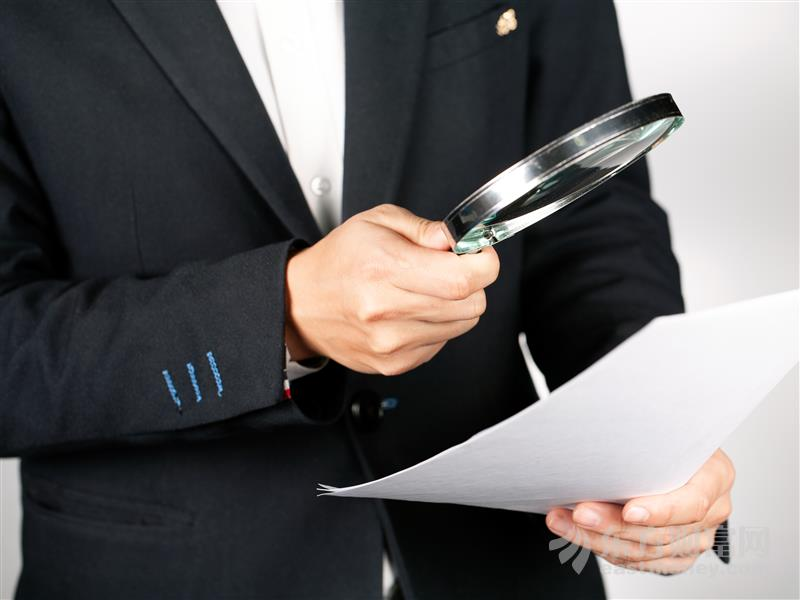 瑞幸(LK.US)独立调查委员会确认其财务数据造假