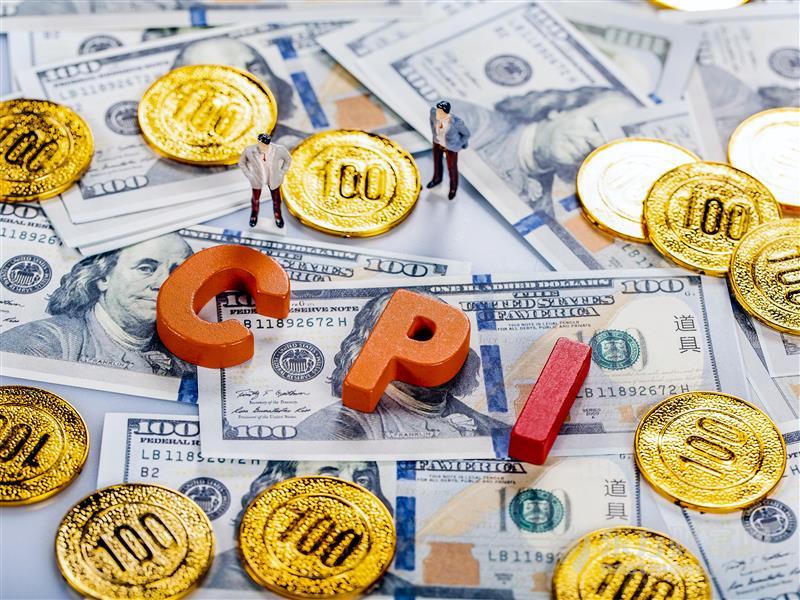 央行年内再次降准释放4000亿资金 如何影响股市楼市和你的钱袋子?