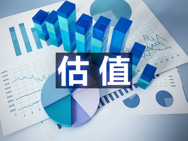 警惕中潜股份业绩与估值不匹配风险