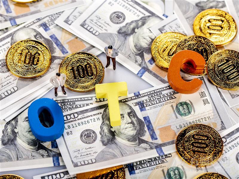 中共中央、国务院:健全破产制度 推动个人破产立法