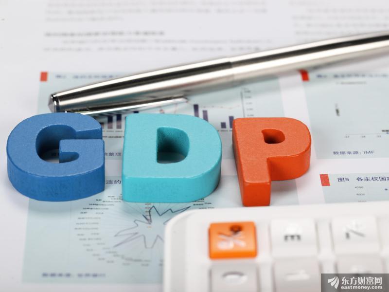 2020年7月宏观经济数据