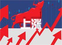国盛策略:A股监管方向不变的背景下市场仍然继续上涨