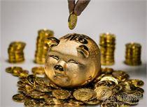首份上市银行半年报出炉 江苏银行净利同比微增