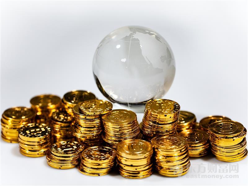 利多消息层出不穷 黄金突破2000美元关口创历史新高 白银大涨近7%