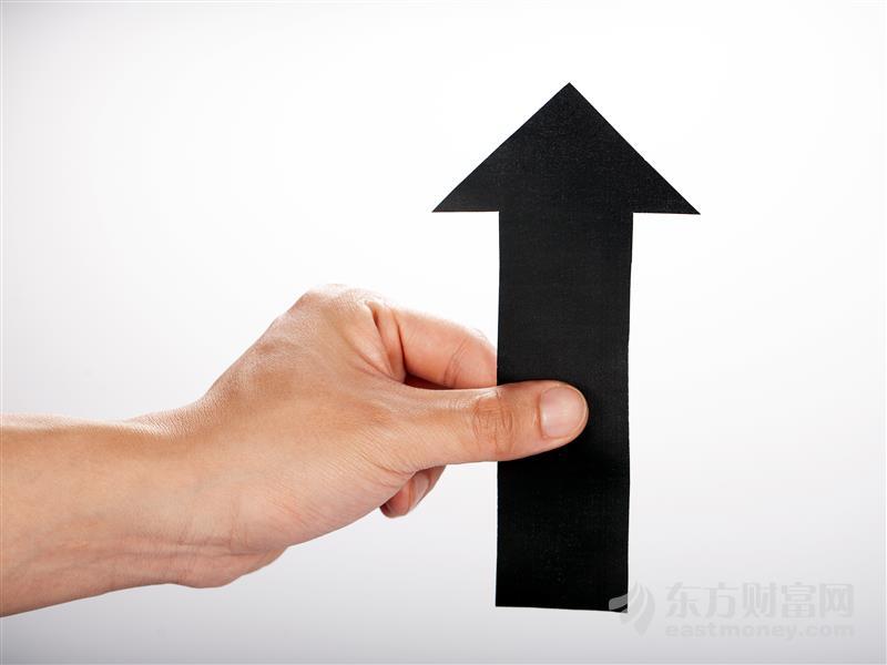 [图片专题1117期]图览那些不是在创新高,就是在创新高路上的股票