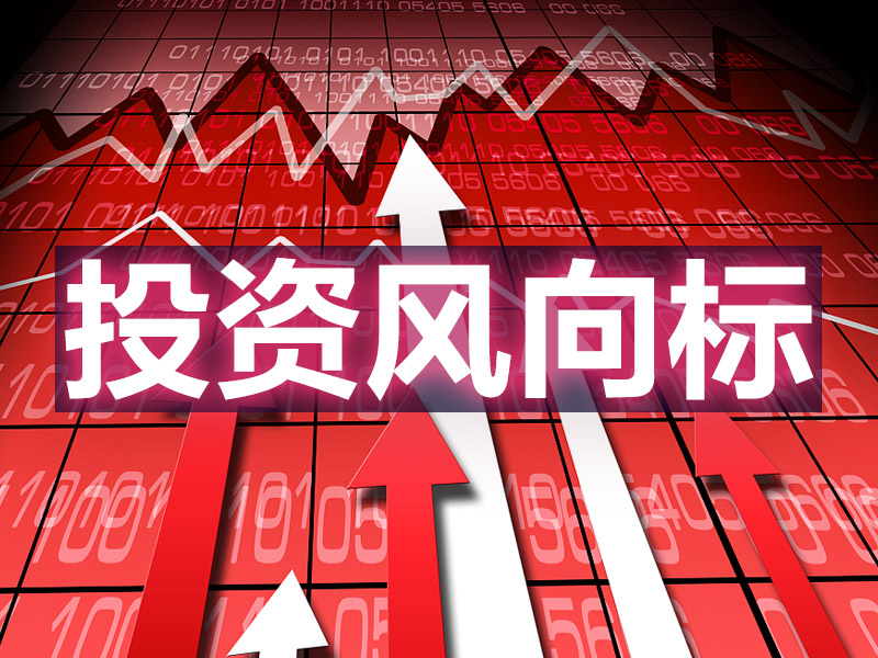 风向变了!创业板低价股全线下跌 机构重仓股回暖
