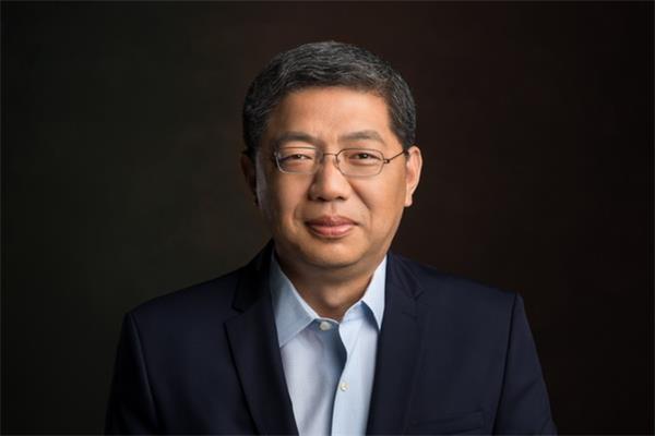 港交所巴曙松:上市制度改革促进新旧经济转换