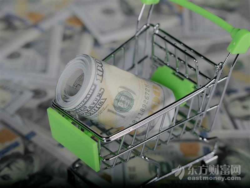 消费股估值到底贵不贵?市场再现分歧 最新机构解读观点来了