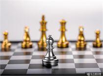 中金策略:数字经济仍有可能上升 重点关注三条投资主线