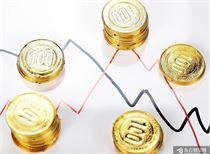 杨德龙:年底之前市场有望出现一波像样的反弹行情