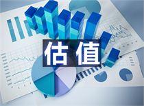 中泰证券资管:低估值顺周期品种想逆袭 需要哪些条件