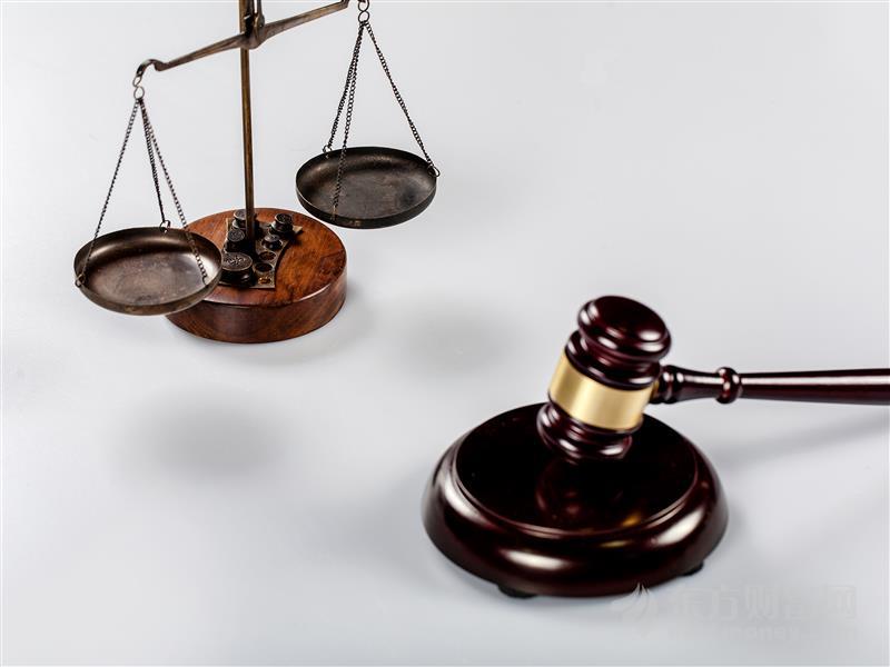 证监会发布今年首张罚单!