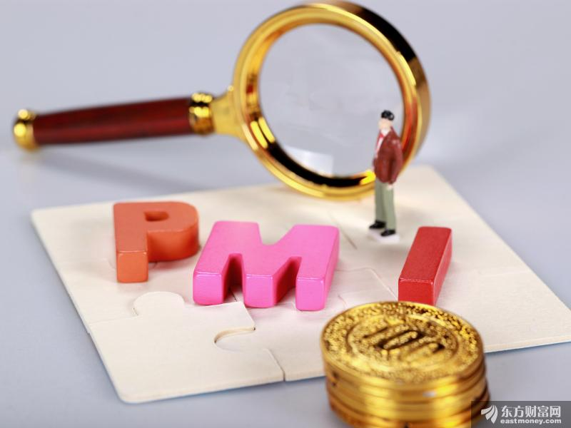 2020年12月财新中国制造业PMI为53 价格指数涨幅强劲