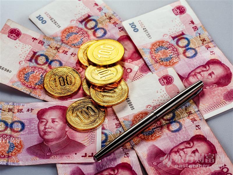 中国新首富身家大涨 相当于马化腾+王健林+刘强东