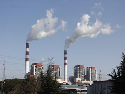 中美签订2535亿美元创纪录经贸大单 能源项目或超千亿美元