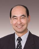 王忠民 全国社保基金理事会副理事长