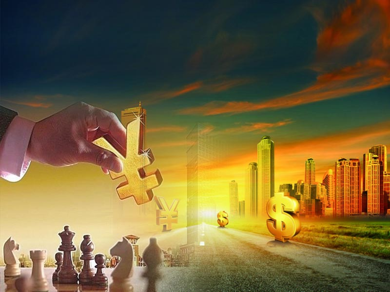 国债利率上行 机构:金融板块或望受益