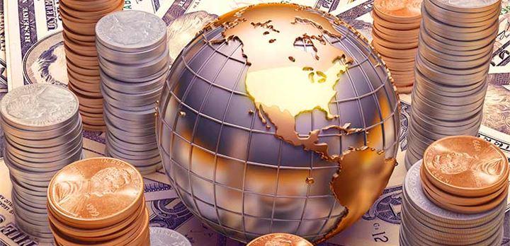 中美签订经贸大单