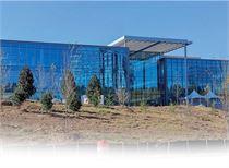 奔驰亚特兰大总部将于2018年3月完工
